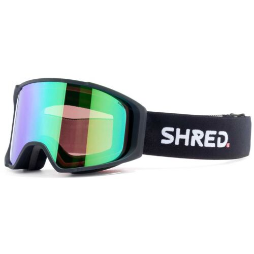 Shred Simplify Customized