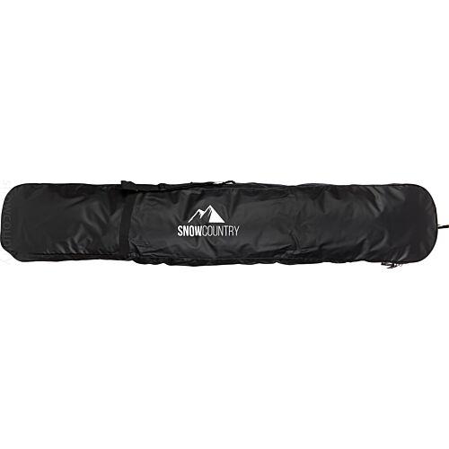 Snowcountry Powder Boardbag