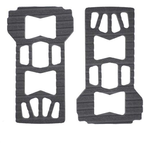 Spark R&D Arc Baseplate Padding Kit
