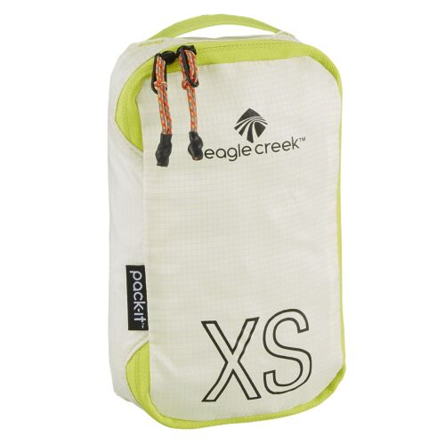 Eagle Creek Pack-It Specter Tech Cube Xsmall