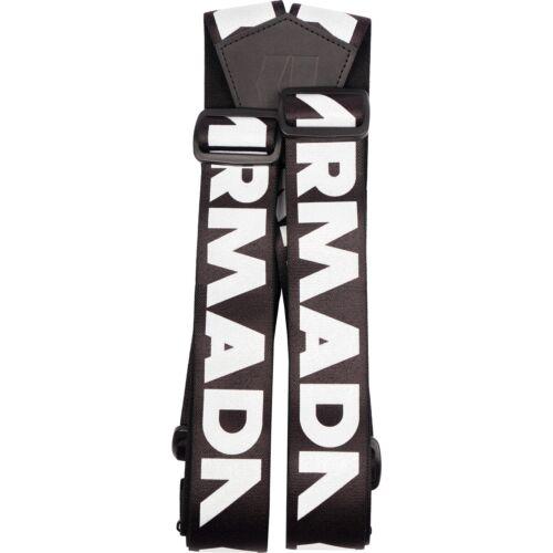 Armada Stage Suspenders