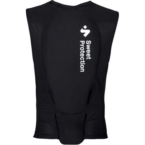 Sweet Protection Back Protector Vest Back