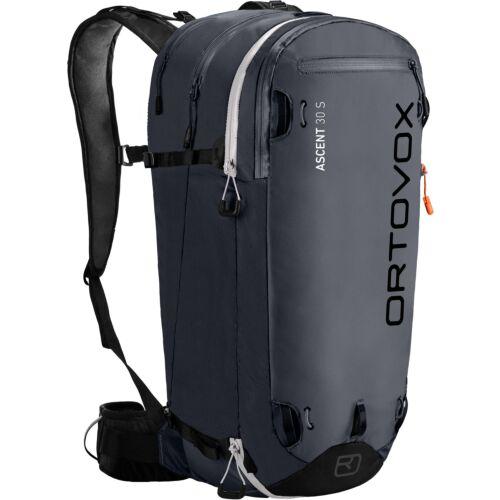 Ortovox Ascent 30 S