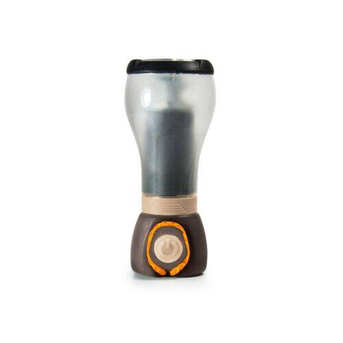 UCO Alki 2-1 Led Lantern