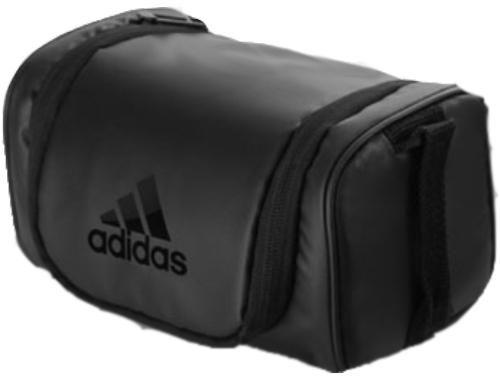 Abbildung von Adidas Pro Case